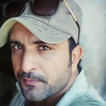 usmana533_Punjab_Bekar_Erkek