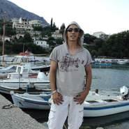 rumeni6's profile photo