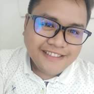 davep420's profile photo