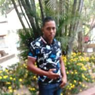 josea4376's profile photo