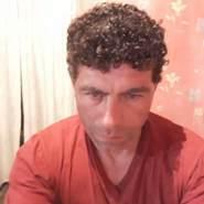josec69711's profile photo