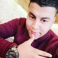 meda954's profile photo