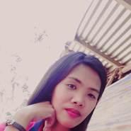 chrisdaracan_cd's profile photo