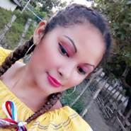 luzz19755's profile photo