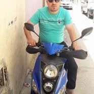 hakimz37's profile photo