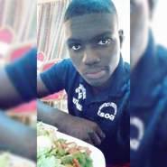 mamadouj5's profile photo