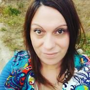 alejandradanielav's profile photo
