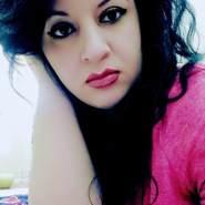 melinep's profile photo