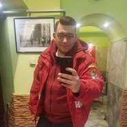 kareszb's profile photo