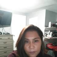 lidiafranco89's profile photo