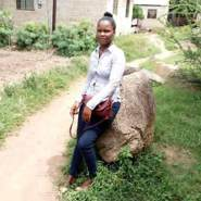 sarahh266's profile photo