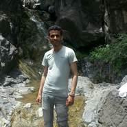 ybdas74's profile photo
