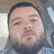 dannyj119's profile photo