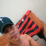 juniors729's profile photo