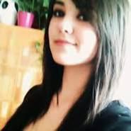 kawtara26's profile photo