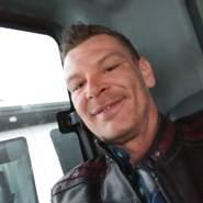 robertw458's profile photo