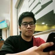 javicruz7903's profile photo