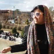 asieh1989's profile photo