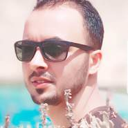 Mohmed_ALSAIDY's profile photo