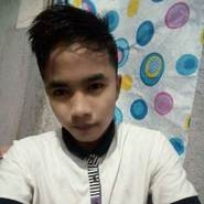 jonathanp400's profile photo