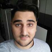 onury6891's profile photo
