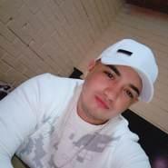 colochitog's profile photo