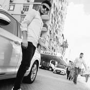 ahmadn924's profile photo