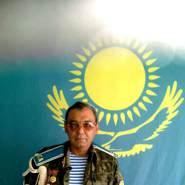 kazakhkolya71's profile photo