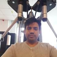 sajadh3's profile photo
