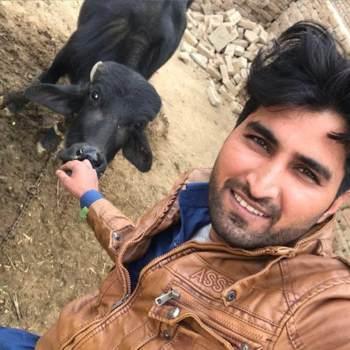 nadeema291_Punjab_Alleenstaand_Man