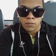 abdielr21's profile photo