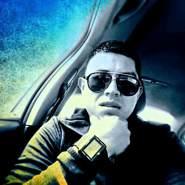 alexandera415's profile photo