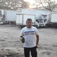 Antoniorf23's profile photo