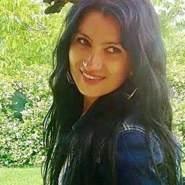 natisancheztuesta's profile photo