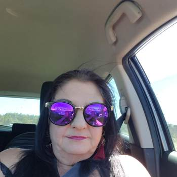 giovannalopresti_Western Australia_Single_Female