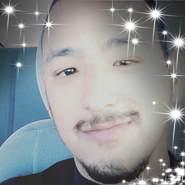 albertt102's profile photo