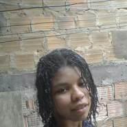 julienevieira35's profile photo