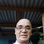luishumbertosalinasa's profile photo