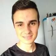 adrianoexp0211's profile photo