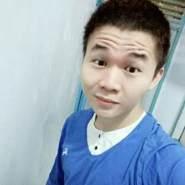 edyliu's profile photo