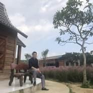 nguyenn233's profile photo