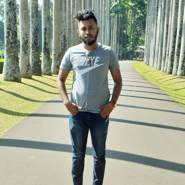 dhammikanuwan30's profile photo