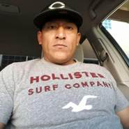 carlosr3086's profile photo