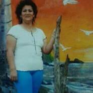 maritzav26's profile photo