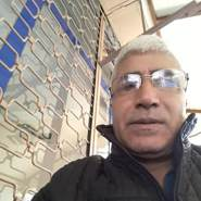 mehmetk3401's profile photo