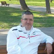 miloss32's profile photo
