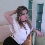 louloul47's profile photo