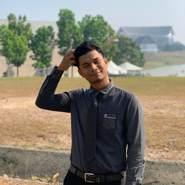 wana402's profile photo