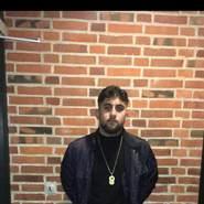 alaaz234's profile photo