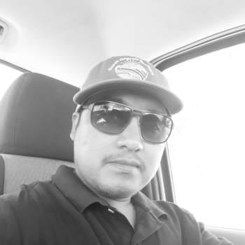benm897 's profile picture